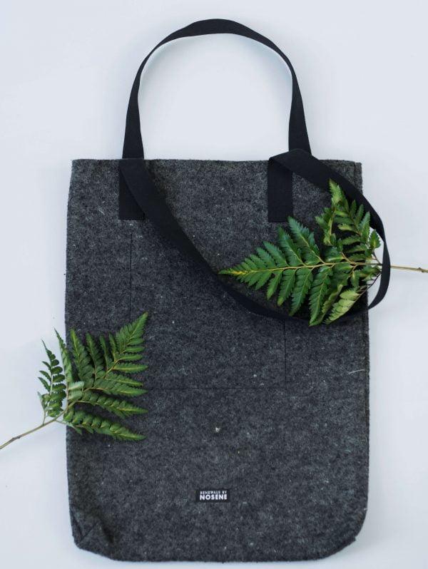renewals - taška na rameno