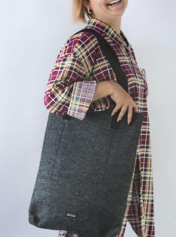 renewals taška na rameno