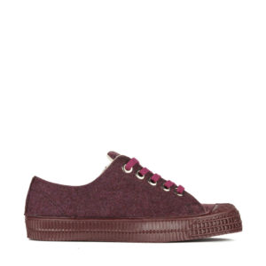 star master felt cherry bordo 1