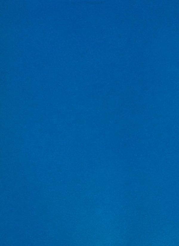 Judith ponožky modré/krémové