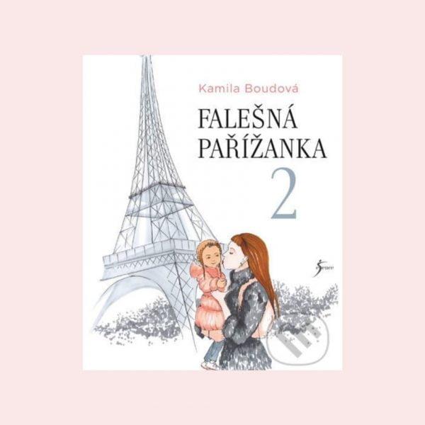 falesna parizanka 2