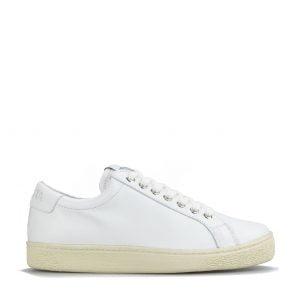ITOH WHITE/106 ECRU