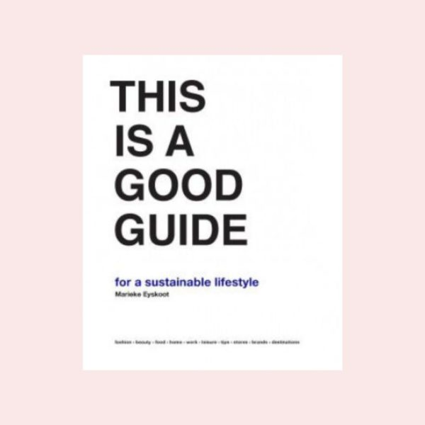 this is a good guide