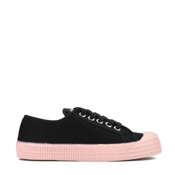 s-m-60-black-333-pink-1