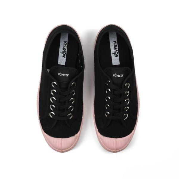 s-m-60-black-333-pink-2