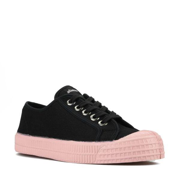 s-m-60-black-333-pink-3
