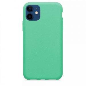 INNOCENT Eco Planet Obal na iPhone ~ tyrkysový
