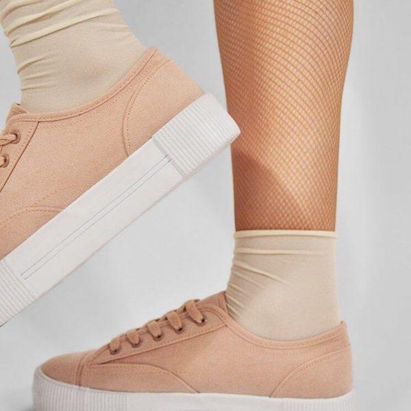Judith ponožky
