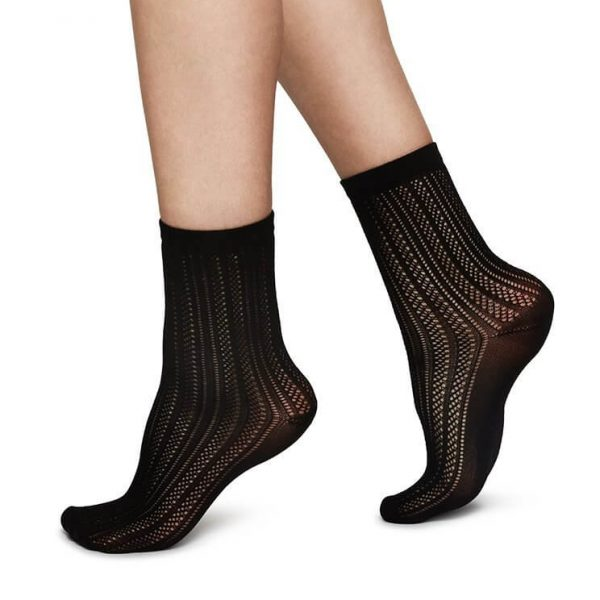 klara knit čierne (1)