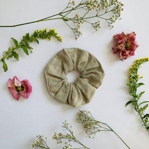 renewals-scrunchies