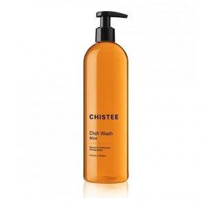 chistee ~ dish wash mint