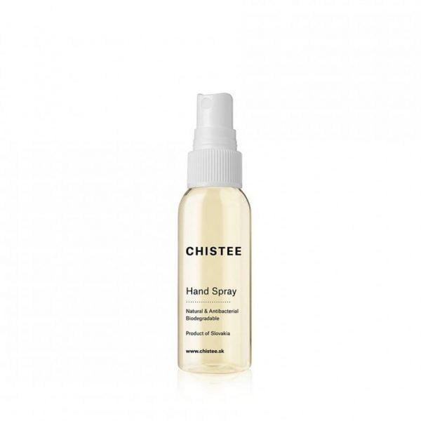 chistee ~ hand spray lavender