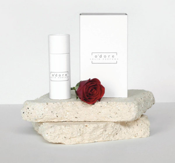 odore sweet rose (1)