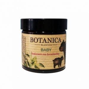 balzam-na-bradavky-botanica