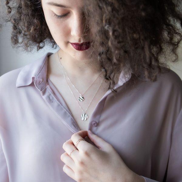 secondhand_nosene_marta_juhasz_jewellery1