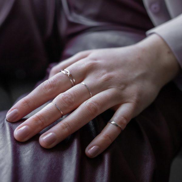 secondhand_nosene_marta_juhasz_jewellery3