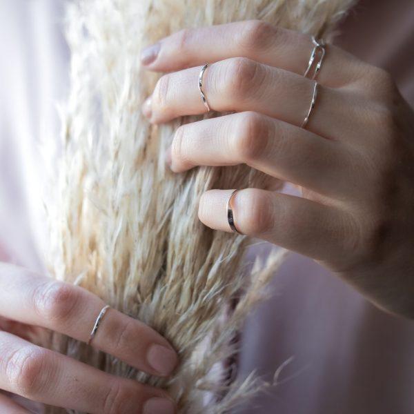 secondhand_nosene_marta_juhasz_jewellery37