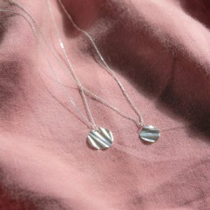 secondhand_nosene_marta_juhasz_jewellery42