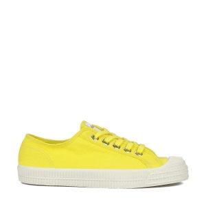 Nosene_secondhand_star-master-68-yellow-1
